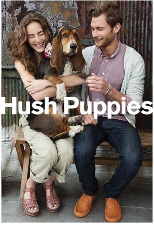 HP Summer Fun!: Hush Puppies, Hp Summer, Summer Lovin, Summer Fun, Puppies Shoes