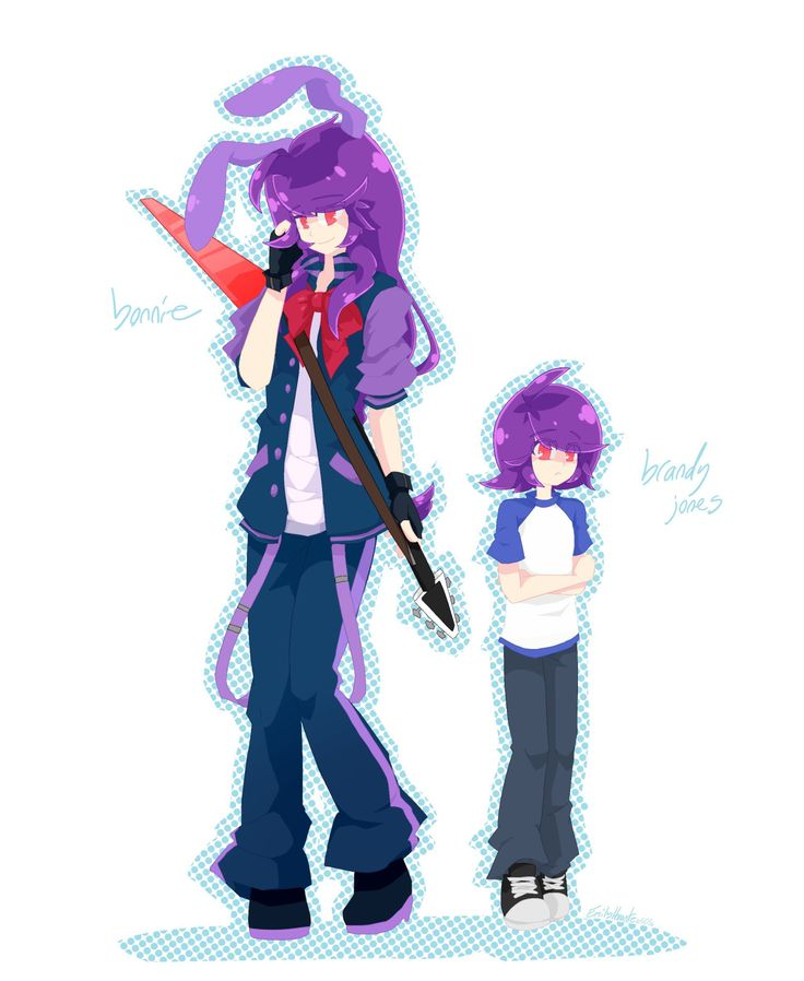 """ehuante: """" - BONNIE age: 24 zodiac: pisces height/weight: 5' 10""""/152 lbs gender: male blood type: B laterality: right-handed romantic/sexual orientation: demiromantic/ demisexual yaoi type: uke hobby(ies): playing guitar, singing,..."""