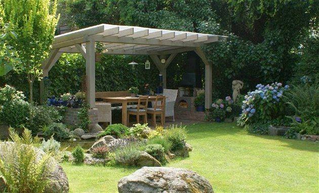 https://www.google.cz/search?q=zahradni architektura