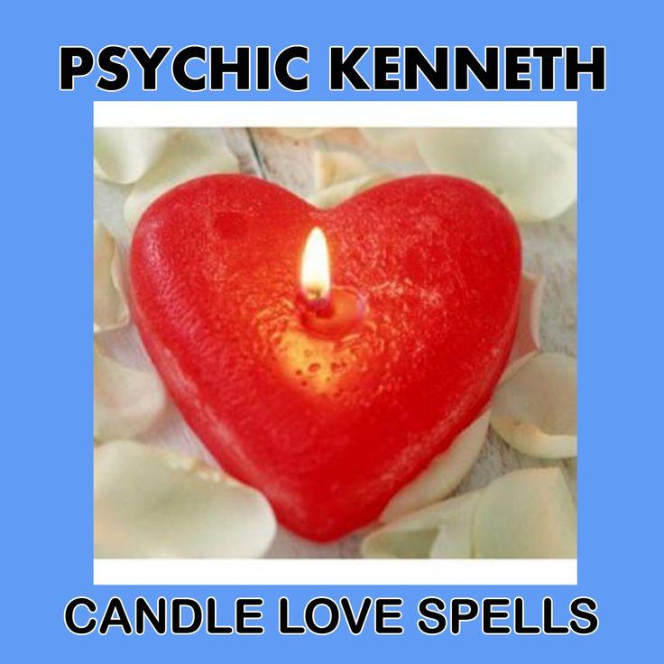 Casting a spell for love, Call Healer / WhatsApp +27843769238