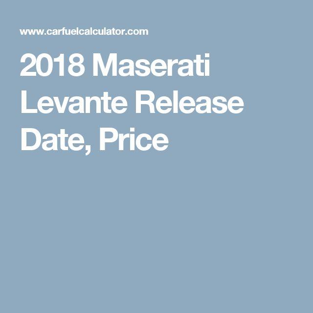 2018 maserati levante release date. fine levante 2018 maserati levante release date price inside maserati levante release date