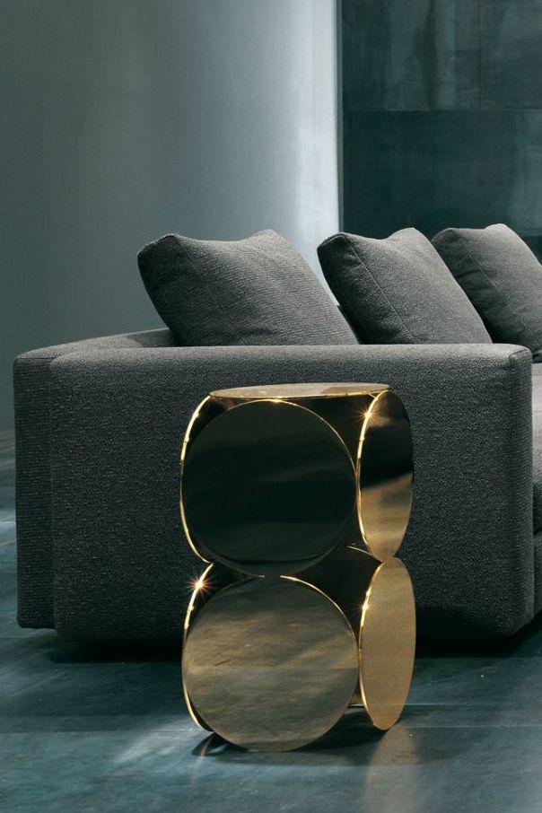 #home #interior #gold #goud #interieur www.leemconcepts.blogspot.nl