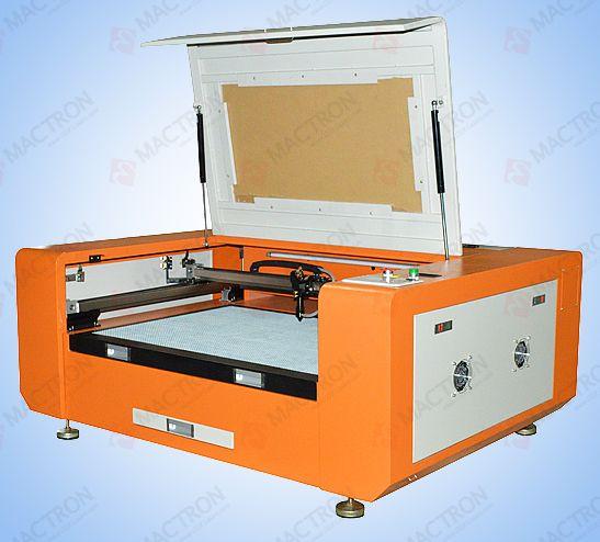 Fabric Laser Cutting Machine , CNC Laser Cutting Machine Price , Mini Laser Cutting Machine - Equipmentimes.com