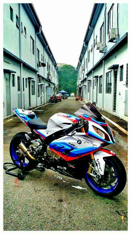 Image result for bmw s1000r custom paint