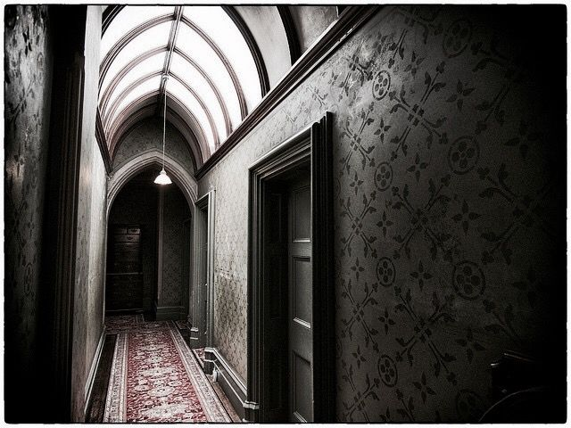 1000 Images About I Walk These Halls On Pinterest