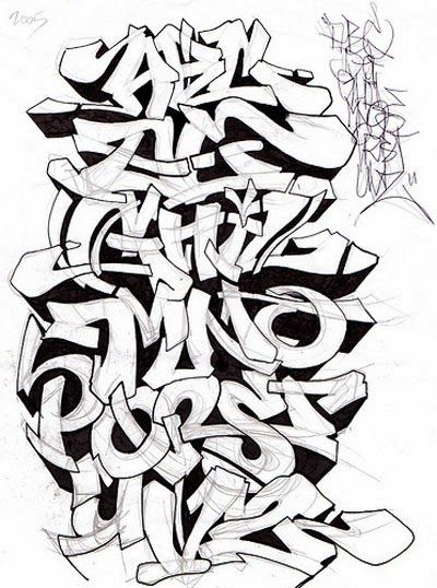 http://1.bp.blogspot.com/-Z53V9J5E9jg/UsagDNSRkdI/AAAAAAAABzQ/8d55A1r0ly8/s1600/graffiti-alphabets-A-Z-sketch.jpg
