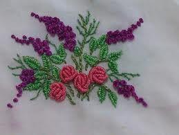 Brazile embroidery - Buscar con Google