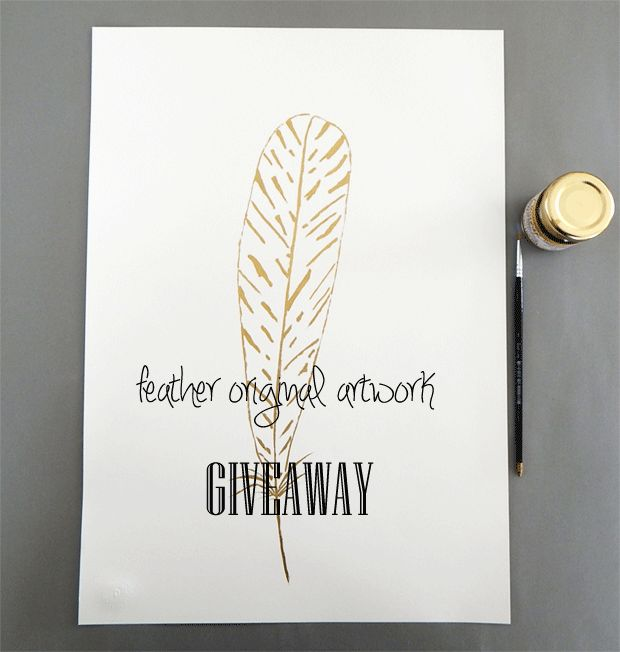 Dimitra the Woodland Dreamer and a Giveaway !!!!