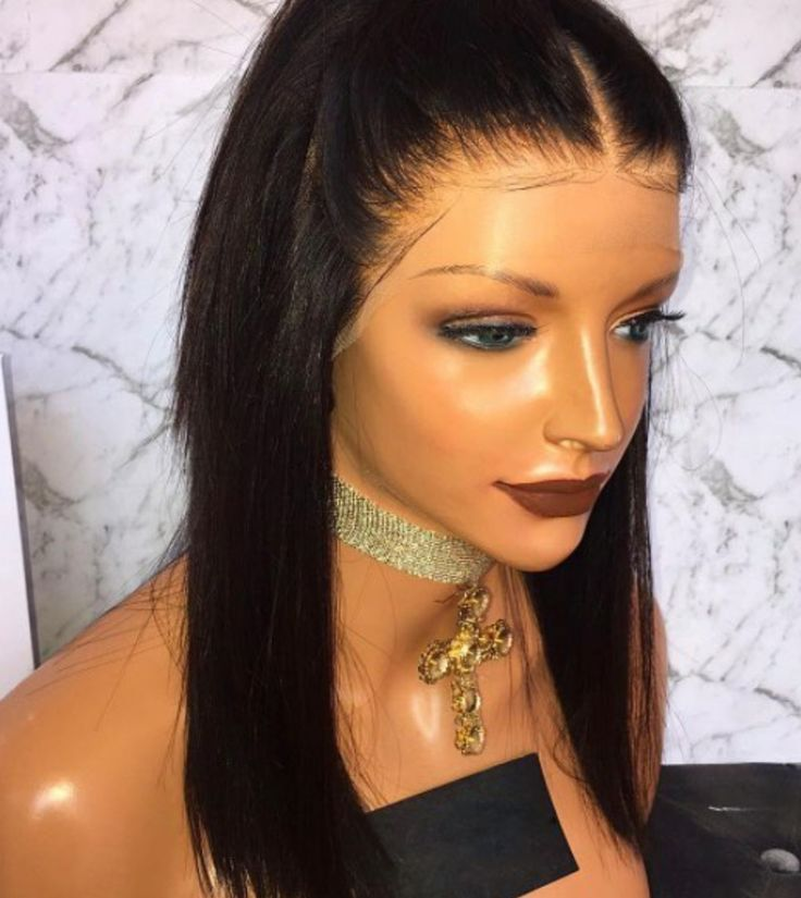 preplucked hairline, lace wigs goal  #360frontal #lacefrontalwig #360lacefrontalWIG #newwig #lacewigs#kinkyhair #puffy #hairgoal