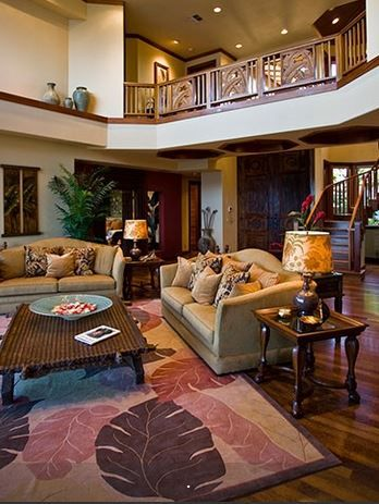 Best 25+ Hawaiian decor ideas on Pinterest | Tropical style decor ...