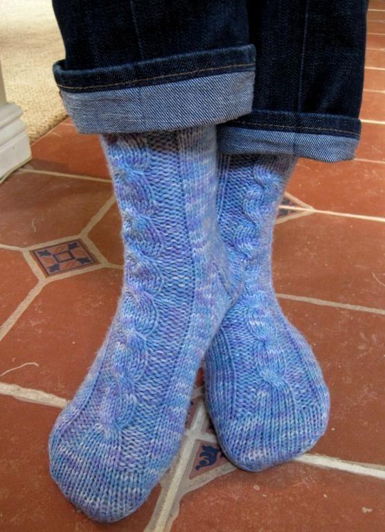 Knitting For Dummies Free Download : Parasta kuvaa knitting pinterestissä langat ravelry