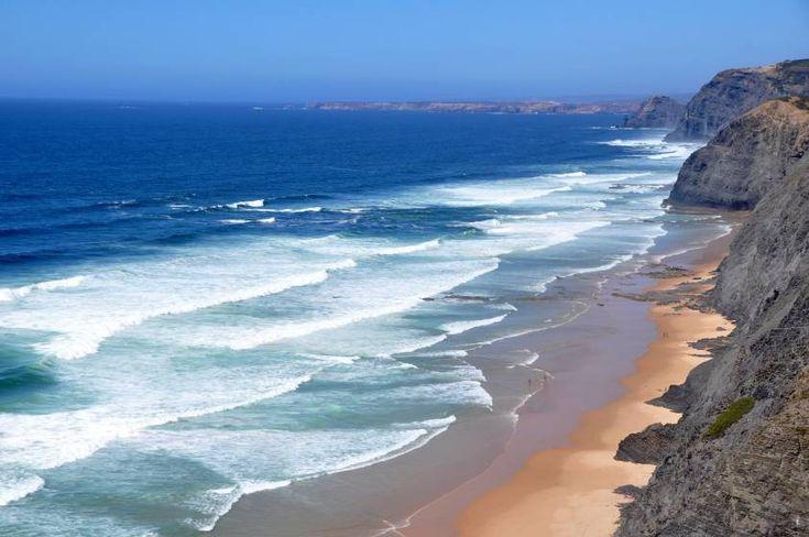5. Portogallo, National Road 2