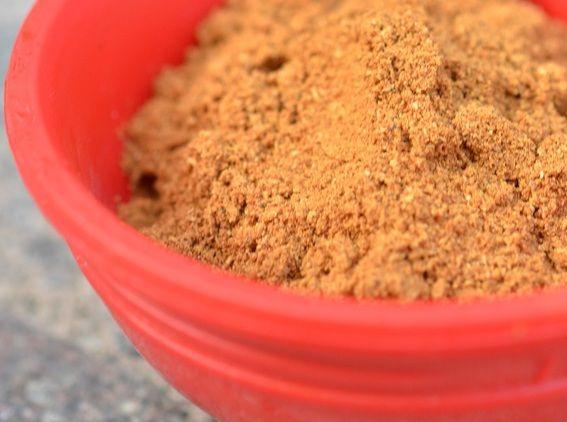 Kruidenmixen: zelf Speculaas kruiden of koekkruiden maken
