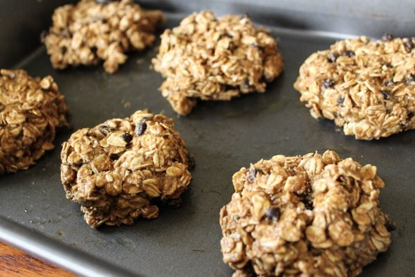 25  Gluten and Dairy Free Breakfast Recipes