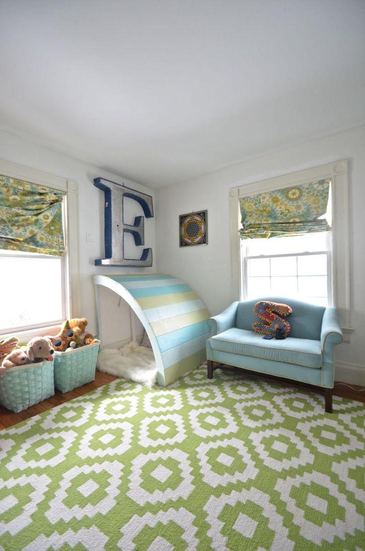 20 besten kuschelecke bilder auf pinterest m dchen schlafzimmer spielzimmer und zelte. Black Bedroom Furniture Sets. Home Design Ideas