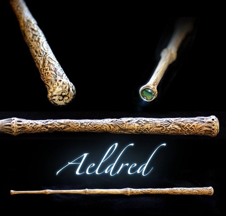 23 best celtic wooden crossesr images on pinterest harry for Wooden elder wand for sale