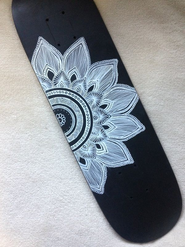 skateboard tumblr decks - Google Search