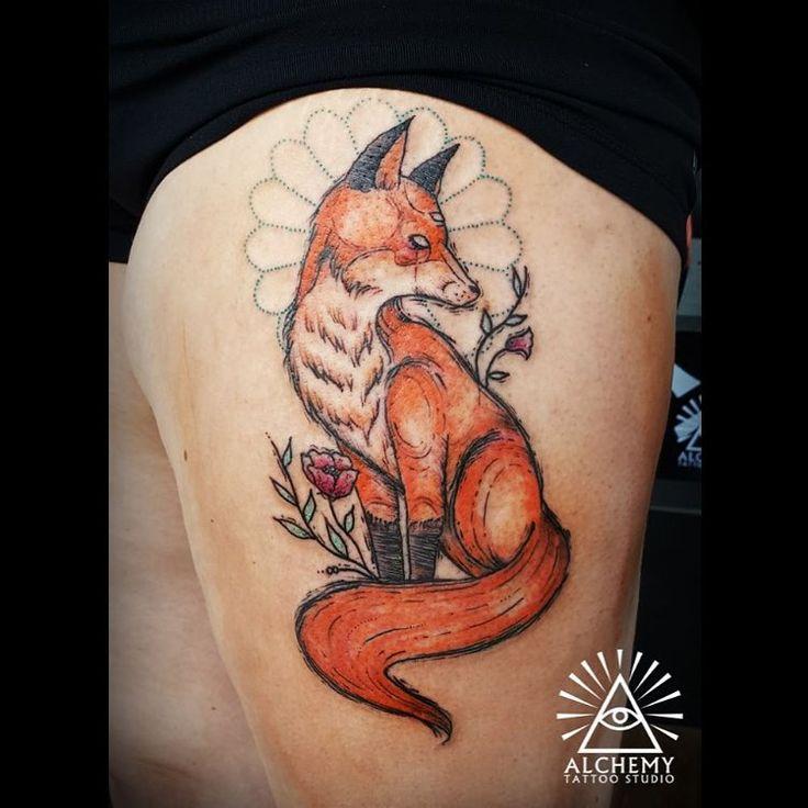 81 best tattoos images on pinterest alchemy tattoo tattoo studio and dead makeup. Black Bedroom Furniture Sets. Home Design Ideas