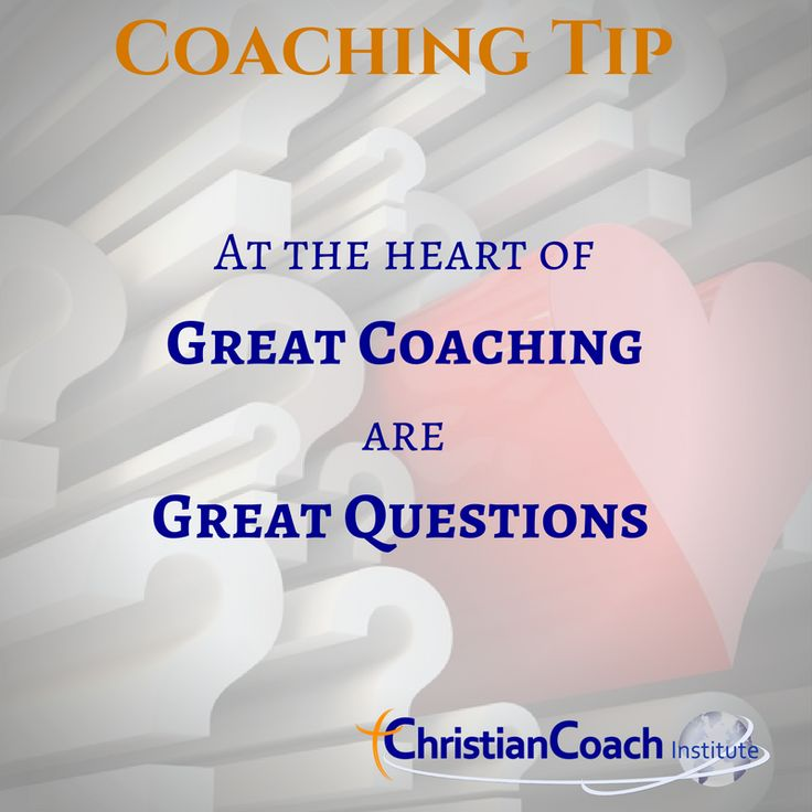 245 Best Coaching Tips Images On Pinterest Christian Life Coaching