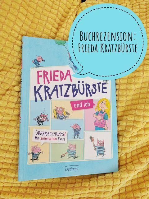 Buchrezension lesen deutsch aufsatz 3 klasse bildergeschichte