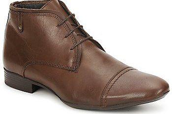 Αυτή την ευκαιρία δεν πρέπει να την χάσεις:Μπότες Carlington BLATO  στην μοναδική τιμή των...