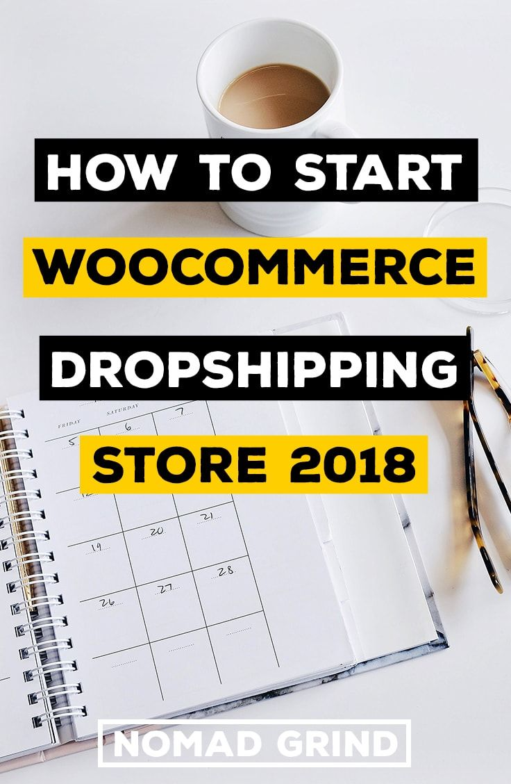 How To Start Dropshipping Store 2019 Drop