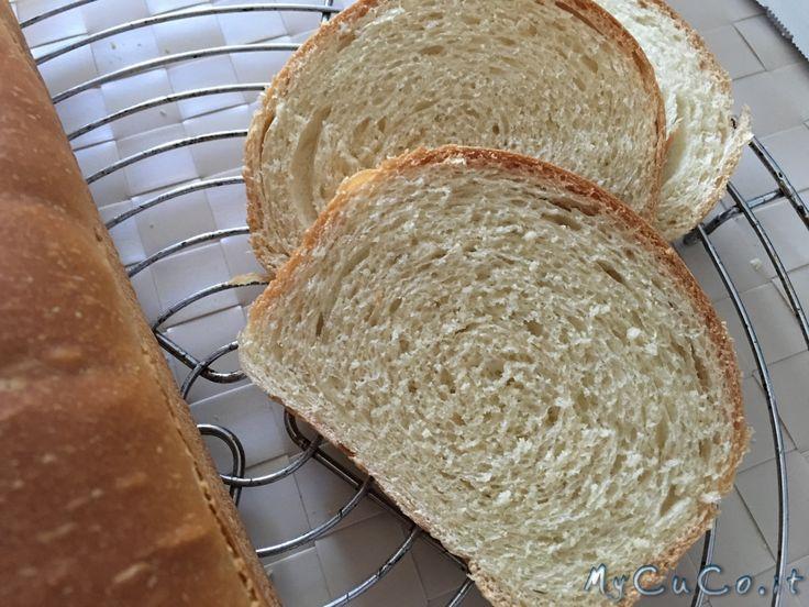 Pan bauletto con olio extravergine di oliva fatto con Companion Moulinex - http://www.mycuco.it/cuisine-companion-moulinex/ricette/pan-bauletto-con-olio-extravergine-di-oliva-fatto-con-companion-moulinex/?utm_source=PN&utm_medium=Pinterest&utm_campaign=SNAP%2Bfrom%2BMy+CuCo