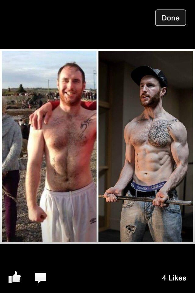 Ll Cool J Body Transformation 236 best Transf...
