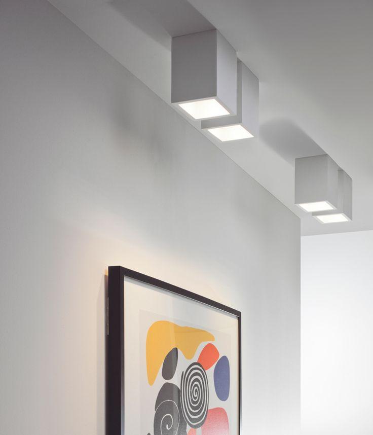 25 best Astro Lighting images on Pinterest | Bathroom lighting ...