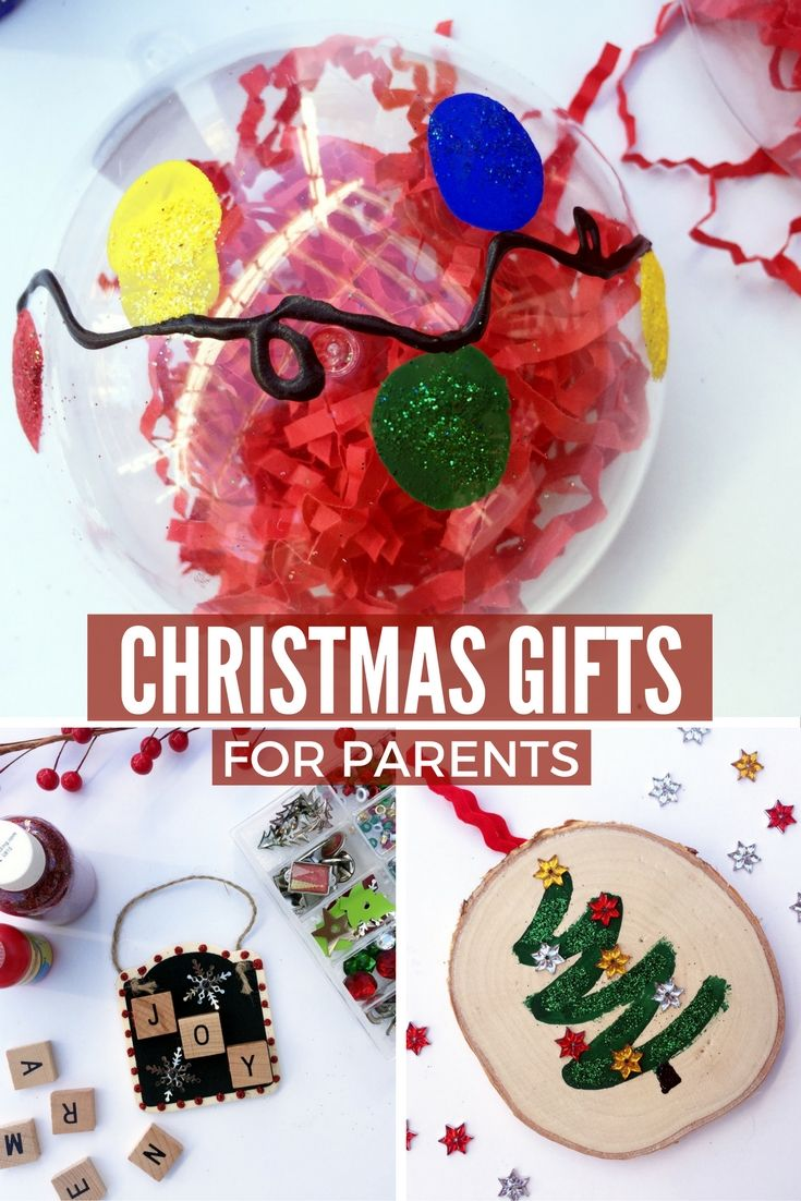 272 best images about creative classroom activities and for Top 10 practical christmas gifts