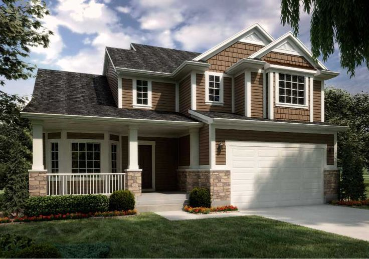 56 best images about ivory homes on pinterest house for House plans ogden utah