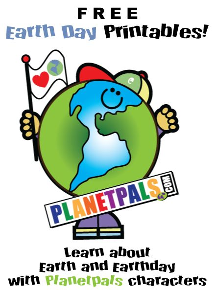612 best earthday crafts ideas images on pinterest earth day planetpals earthday contest win a stylus pen yelopaper Choice Image