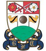 Barnet FC.svg
