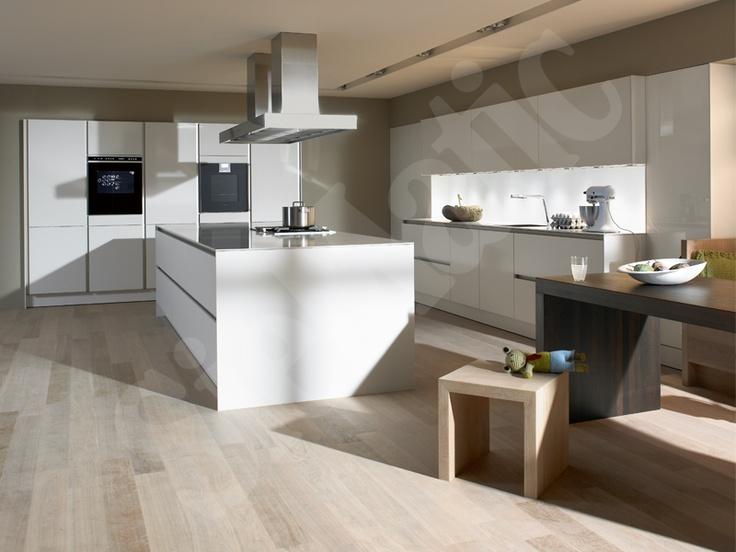 12 best SieMatic S2 images on Pinterest Kitchens, Kitchen ideas - brillante kuchen ideen siematic