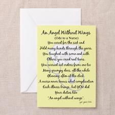 Retirement Wishes Nurse | Nurse Retirement Greeting Cards
