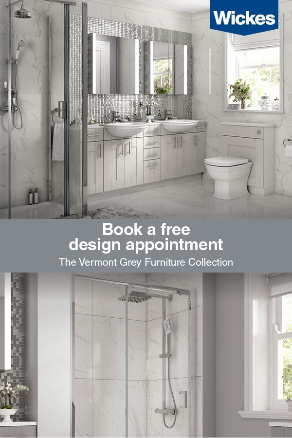 With A Wide Range Of Stunning Bathrooms To Choose From We Re Here At Every Ste Popular Bathroom Designs Gorgeous Bathroom Designs Bathroom Design Small Modern