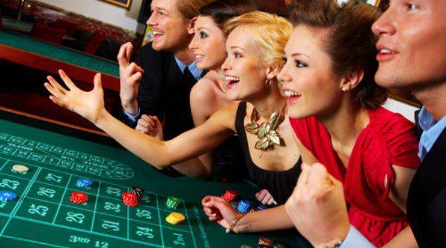 Pelajari Strategi Pair Blackjack Rendah - Casino Online Indonesia Terbaik http://www.agentogelpoker.com/info-casino-online/pelajari-strategi-pair-blackjack-rendah.html