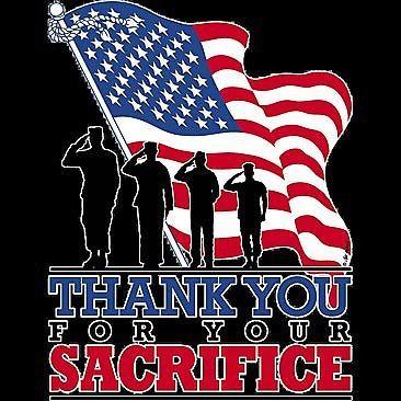 Pinmart Pinmart S Veteran American Flag Jewelry Veteran S Day Lapel