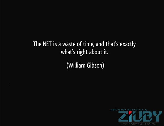 #Time #Right By #ziuby #India #Pune #Hongkong #Bangalore #NewZealand