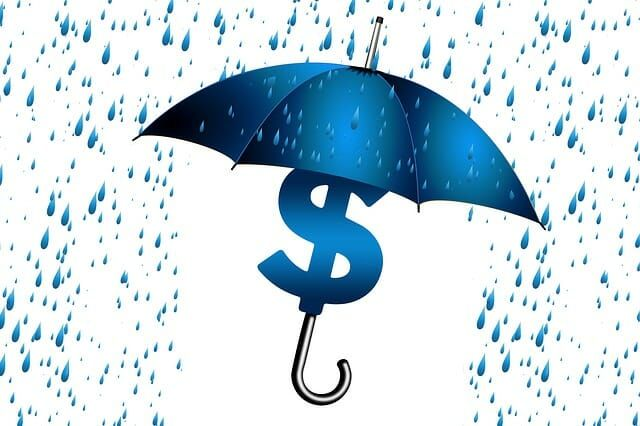 10 Benefits Of Insurance Riders Umbrella Insurance Life