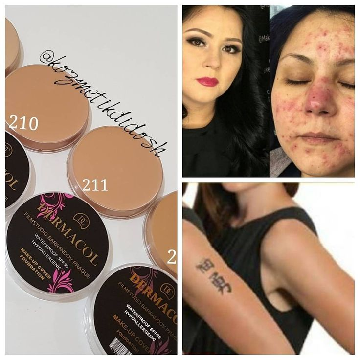 ❣indirim❣indirim❣indirim❣ ��DERMACOL MAKE-UP COVER FONDOTEN ��GELMİŞ GEÇMİŞ EN İYİ KAPATICI ��TÜM İZLERİ, LEKELERİ, DÖVMEYİ KAPATIR ��90ML ��20₺ . . . .  #makyaj#makeup#kozmetik#guzellik#blog#blogger#beauty#makyajblogu#beautiful#makeupartist#girl#pink#likeforlike#instagood#love#like#red#motd#cosmetic#instagram#snapchat#like4like#hello#sunday#photooftheday#night#morning#monday# http://ameritrustshield.com/ipost/1548676747129909140/?code=BV-AUvYle-U