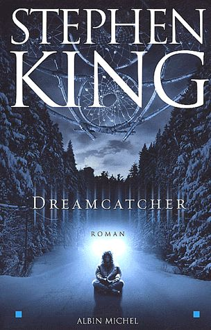 I love Steven King. I always read the book and then watch the movie. This book is GREAT...then the movie follows the book WORD FOR WORD!!! I love it!!!