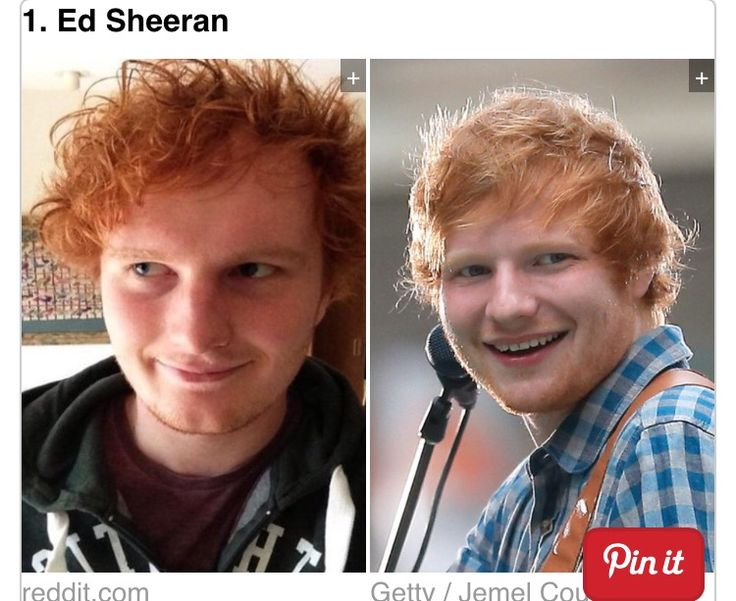 4dbb927c58f1674a13580c14f45c0e27 look alike ed sheeran the 25 best ed sheeran look alike ideas on pinterest funny
