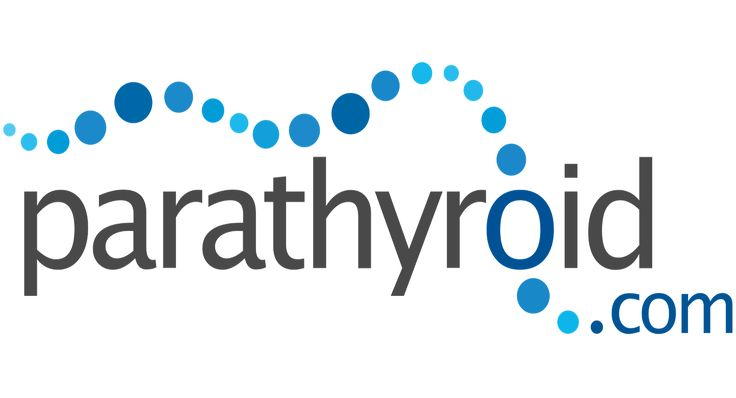 Low Vitamin D Levels and Low Vit D in Parathyroid Disease and Hyperparathyroidism. Low Vitamin D Is Not Good For You!