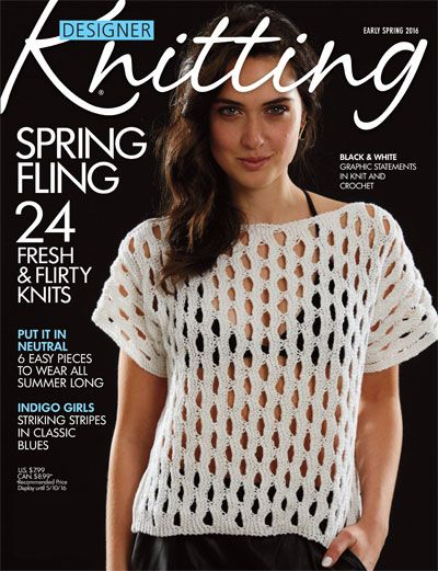 Designer Knitting Magazine http://www.wwmd.co.uk/blog/designer-knitting-magazine-2/