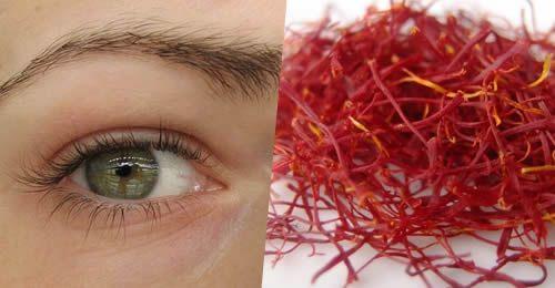 Molte persone soffrono di problemi alla vista e spendono centinaia di euro in occhiali e [Leggi Tutto...]