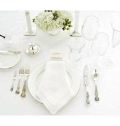 Google Image Result for http://www.trendytree.com/blog/wp-content/uploads/2010/08/formal-dinner-tablesetting.jpg