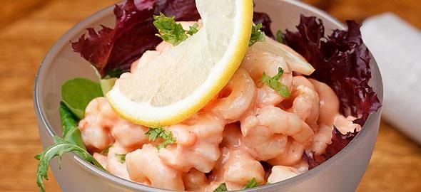 Σαγανάκι; Στον φούρνο; Αντί δροσερής σαλάτας; Όπως κι αν τις λαχταράτε έχουμε από μία λαχταριστή συνταγή για πεντανόστιμες γαρίδες.