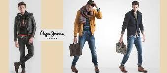Botas para hombre otoño invierno 2017. Cómo llevar las botas para hombre. Botas para chicos. Dónde comprar. Botas baratas. Outfits con botas para hombres.