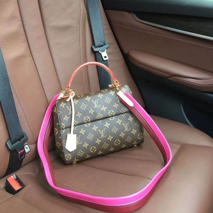 louis vuitton Bag, ID : 63111(FORSALE:a@yybags.com), louis vuitton jessica simpson handbags, louis vuitton backpacks on sale, official louis vuitton, louie vouitton, cheapest louis vuitton bag, louis handbags sale, louis vuitton louis vuitton louis, louis vuitton bags and totes, louis vuitton ladies bag brands, by louis vuitton #louisvuittonBag #louisvuitton #louis #vulton